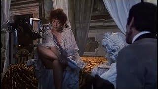 Maladonna (Film completo)  (1984)