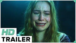 The Innocents (Netflix) - Trailer 2 Italiano HD