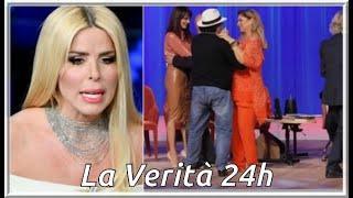 Romina Power e Albano di nuovo insieme, la reazione stizzita di Loredana Lecciso|La Verità 24h