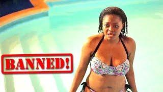 THIS MOVIE GOT BANNED IN NIGERIA 3 - 2018 NOLLYWOOD NIGERIAN FULL MOVIES