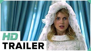 Un principe per Natale: Matrimonio reale - Trailer Italiano HD