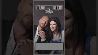 Laura/Biagio COMEDY - CAPITULO 1