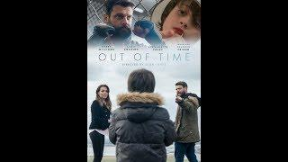 'Out Of Time' - Film Trailer