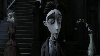 Corpse Bride | Animation | HD Full'Movie'2005 Johnny Depp, Helena Bonham Carter, Emily Watson