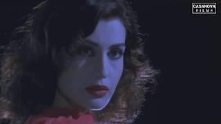 Full FILMS 1992 - Drama , Pornographic film  - Italy  T.Brass
