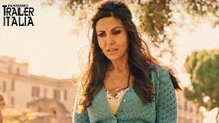 RICCHI DI FANTASIA | Trailer della Commedia con Sergio Castellitto e Sabrina Ferilli