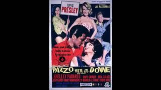 elvis presley-pazzo per le donne-film completo in italiano-streaming-