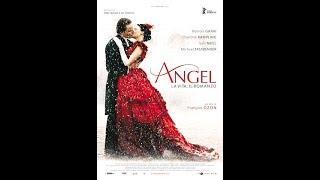 Angel - La vita, il romanzo - Film drammatico completo in italiano del 2007