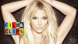 Britney Spears: Welcome To My World - Trailer by Film&Clips