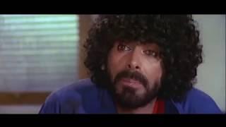 Tomas Milian  La Banda Del Gobbo  1977  \   Italiano Film Completo