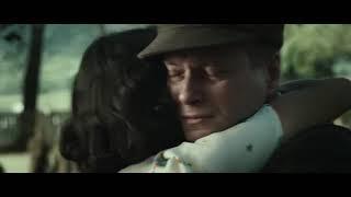 Film Completo in Italiano -Drama  seconda guerra mondiale-2018