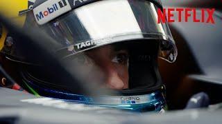 Formula 1: Drive to Survive | Trailer ufficiale | Netflix