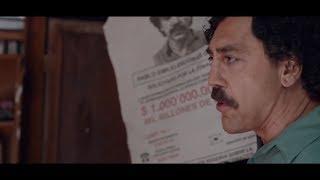Scarica Escobar – Il Fascino del male Film Completo Nuovo ita youtube