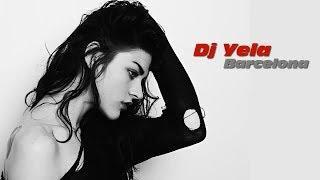 Globalix - Night With Natalie (Dj Yela Remix) Italo Disco 2018