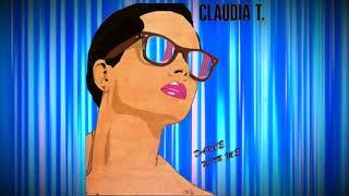 DANCE WITH ME (DANCE VERSION ) / CLAUDIA T.⭐︎HIGH ENERGY⭐︎ITALO DISCO⭐︎EURO BEAT⭐︎
