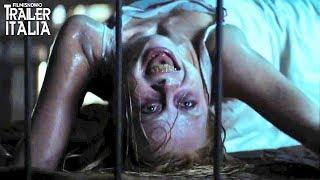 L'ESORCISMO DI HANNAH GRACE | Nuove Clip ITA dello Spaventoso Film Horror