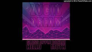 Glass Apple Bonzai & Hello Moth - Lucid Dream (Italo Mix) [Italo Disco/Synthpop 2018]