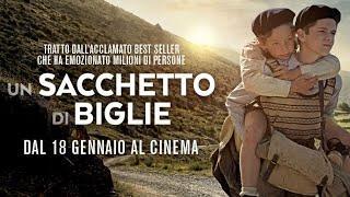 Un Sacchetto Di Biglie Film Completo bellissimo ita HD [DRAMMATICO]