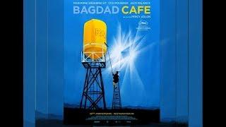 Bagdad Café (1987) - movie in full -