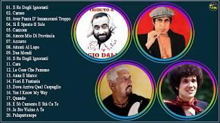 Musica italiana 2019 - Le Più Belle Canzoni Italiane 2019