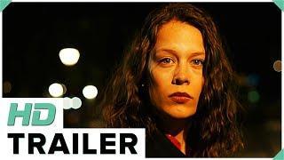 LA DONNA DELLO SCRITTORE - Trailer Italiano HD