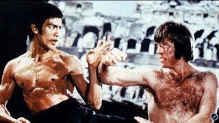 Film Completo : Bruce Lee-L'urlo di Chen terrorizza anche l'occidente 1974