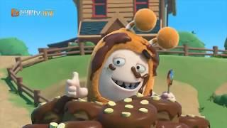 Oddbods Full Episode Compilation ???? Oddbods Cartoons ???? The Oddbods Show Full Episodes 2018 #46