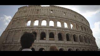 Un Fiore PerEnne Film Completo Nuovo ita youtube