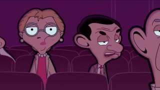 ᴴᴰ Mr Bean Best Cartoons •♥• Mr Bean NEW FULL EPISODES 2018 ♥ PART 11 ✤✓
