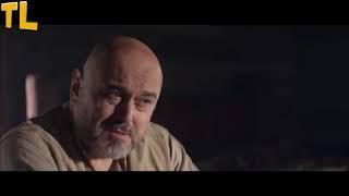 Trailer O Ultimo Duelo