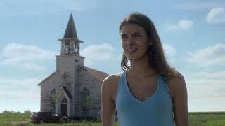 Film Thriller e Drammatico Completo in Italiano 2019 Nuove Uscite