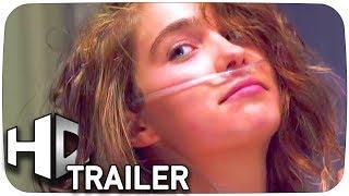 FIVE FEET APART   Official HD Trailer   2019