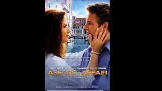 A Secret Affair 1999 Genere: Commedia/Sentimentale (COMPLETO IN ITALIANO)