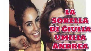 Gossip U&D, la sorella di Giulia umilia Andrea: la verità sul tradimento | Wind Zuiden
