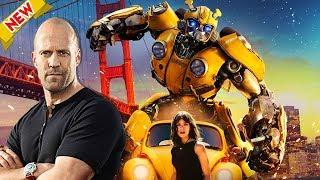New Action Movies 2019 Full Movie English - Latest Hollywood Aciton Movies 2019 [Full HD]