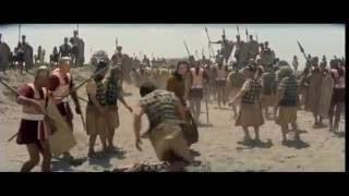 Nefertite, Regina del Nilo - Film Completo Italiano by FilmvesvesClips