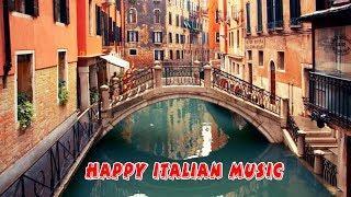 Música ITALIANA Romantica  Favorlta - Relaxing Music - Música Italiana Instrumental - Música Italia