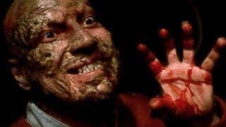 Incubo sulla Città Contaminata - Film Horror Completo in italiano