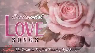 Romantiche Canzoni D'amore Di Nozze - Più Grandi Canzoni Romantiche - Raccolta Di Canzoni D'amore
