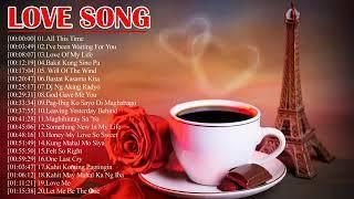 Le 20 Migliori Canzoni D'amore - Romantiche Canzoni D'amore Per Gli Innamorati