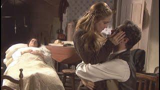 """Saúl, a Julieta: """"Te amo y te amaré por siempre"""""""