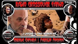 Un morso di tarantola: l'Italia scopre il tango Argentino