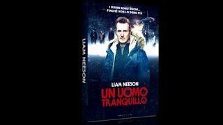 Un Uomo Tranquillo, il film completo in Italiano