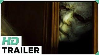 HALLOWEEN - Trailer 2 Italiano HD