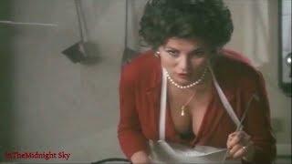 Serena Grandi - Miranda - Italian Movie - Tinto Brass