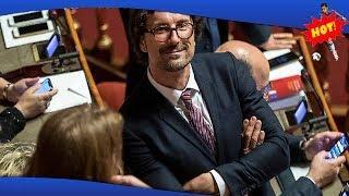 ✅ Il primo disastro del ministro delle Infrastrutture. Dramma italiano: cosa fa sparire Danilo Tonin