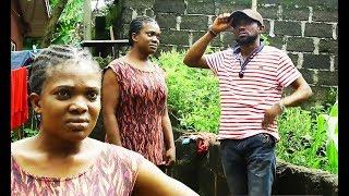 The Girl With The Forbidden Ovaries 2- latest nollywood movies 2018 nigerian full movie 2018