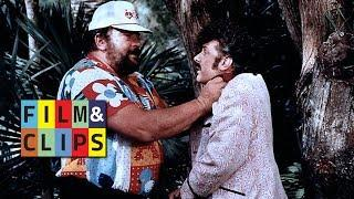 Thieves and Robbers - Bud Spencer & Tomas Milian - Full Movie by Film&Clips