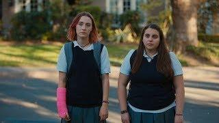 Lady Bird Full 2017'HD'Movie