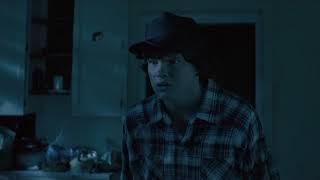 La Casa di Mary - Film Horror Completo in italiano
